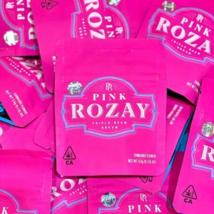 Buy rozzay cookies